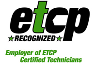 ETCP logo